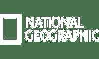 Josh Bolinger National Geographic Nat Geo logo