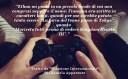 tumblr_static_casal-jogando-videogame32340