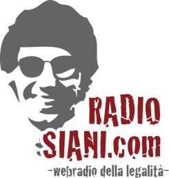 logo_radio_siani