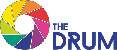 The Drum - Latest Issue
