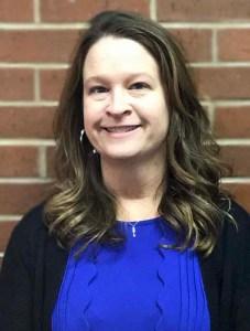Kathy Diederich