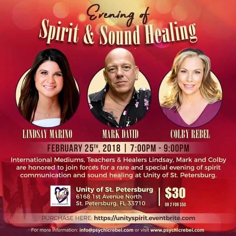 spirit-sound-healing-unity