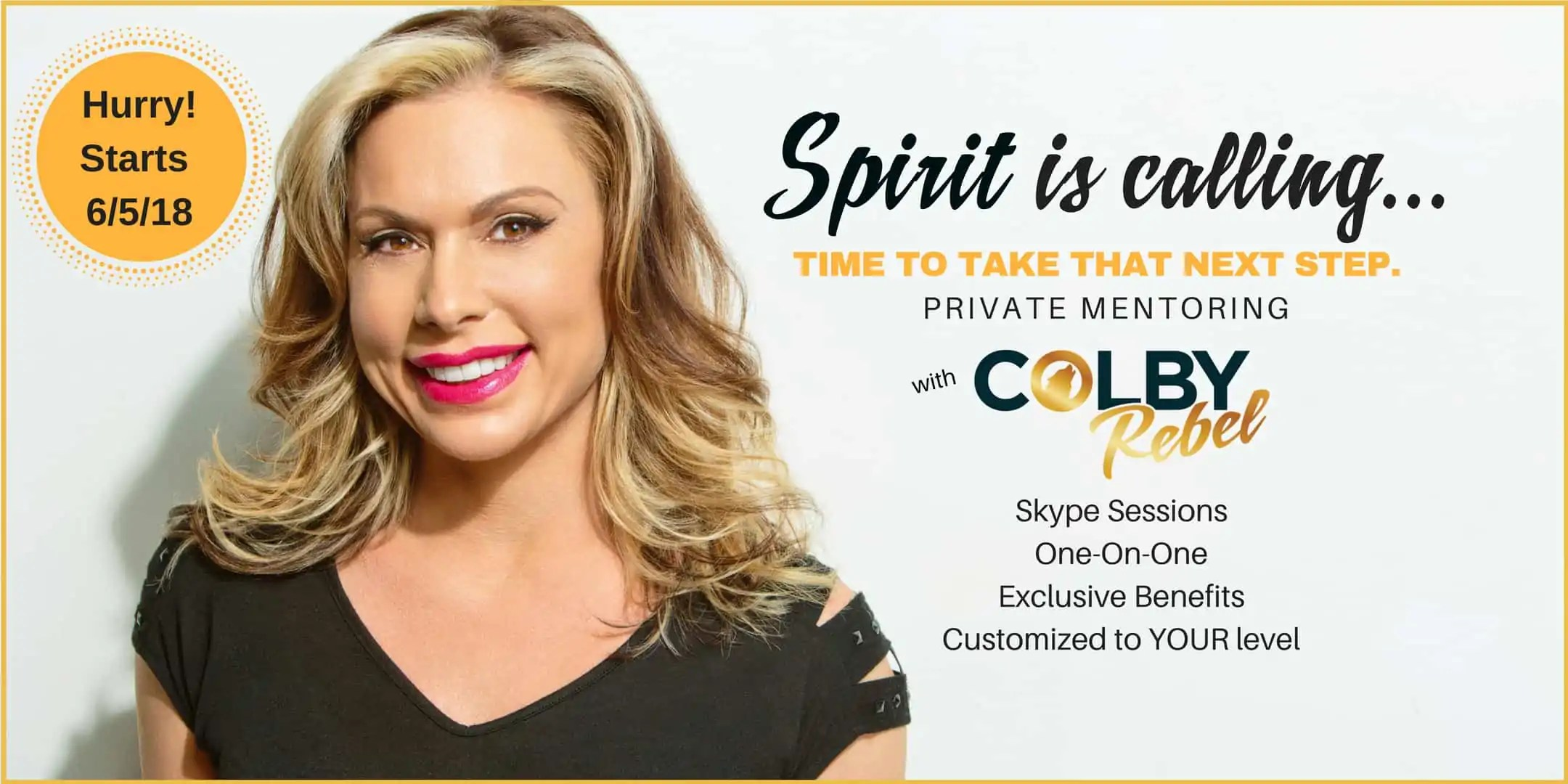 mentoring-with-colby