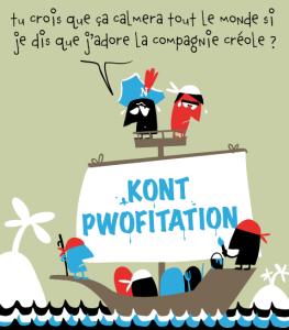 pwofitation1