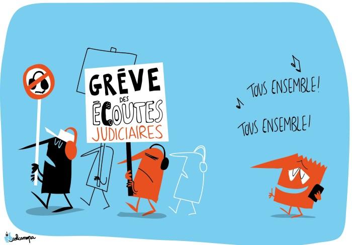 ecoutes-01