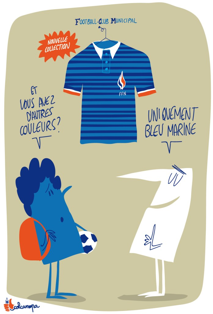 maillot-01