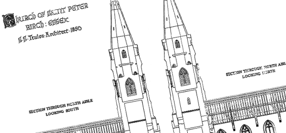 Birch Church