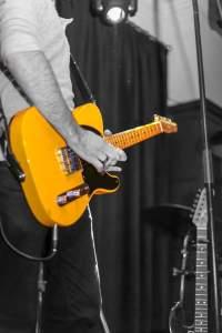 Pentatonic Triads Licks Free Online Guitar Lesson Guitar Tuition