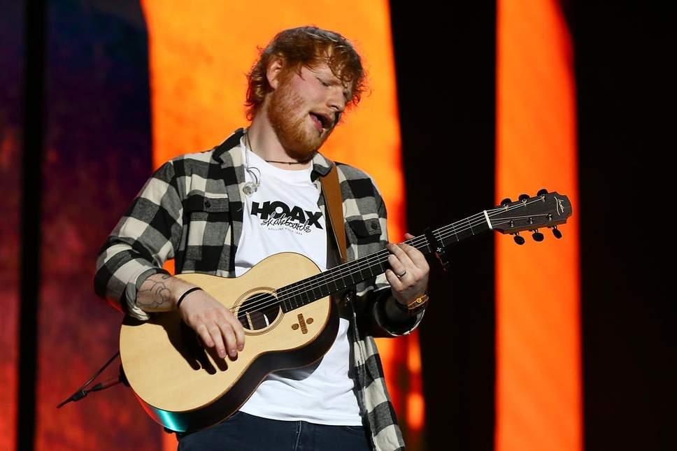 ed sheeran perfect how to play guitar lesson chords tab