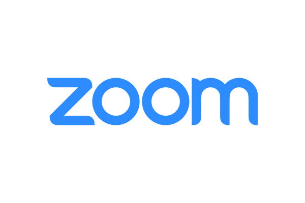 guitar lessons on zoom