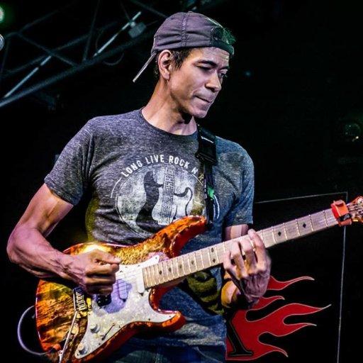 greg howe advanced guitar lessons