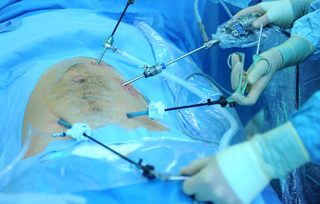 Sharmila Gupta, surgery, surgeon, operation, laparoscopic, laparoscopy, IBD, Crohn's, colitis, ulcerative, Colchester, Hospital