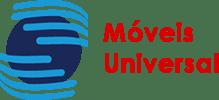 Colchões Universal - Móveis, estofos, colchões e sommiers