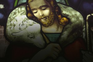 What Does Christianity Say About the Nature of Jesus