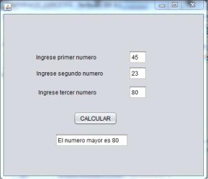 ejerc3