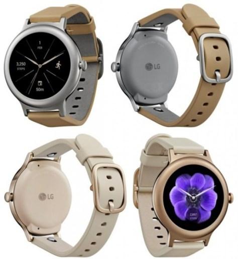 lg-watch-style-press-render-587x640-660x595