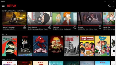 windows10_netflix-960x623