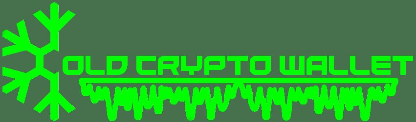 ColdCryptoWallet.com – Zimne portfele kryptowalutowe – Sklep internetowy – HODL'uj bezpiecznie!