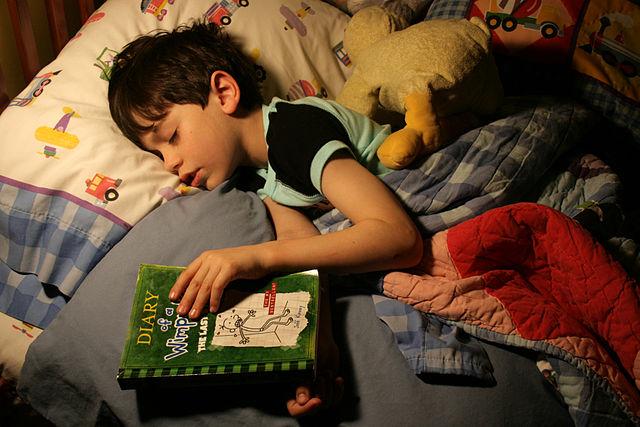 https://upload.wikimedia.org/wikipedia/commons/thumb/e/e2/Bedtime_reading.jpg/640px-Bedtime_reading.jpg