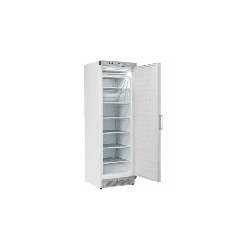Armoire Froide Ngative 400L 69148 HT Colddistribution