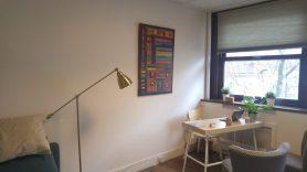 cabinet de David Coldefy hypnothérapeute à Boulogne Billancourt 92100