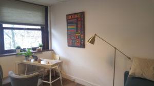 cabinet hypnose hypnothérapie à Boulogne Billancourt prendre contact