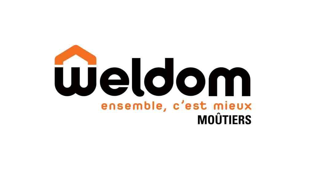 Weldom Moûtiers