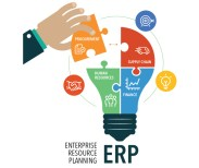 ERP (1)