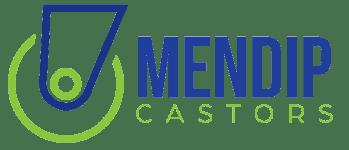 Mendip Castors Logo.png