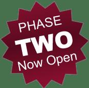 phaseTwoBurgundy