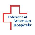 Federation of american hospitals - Federation-of-american-hospitals