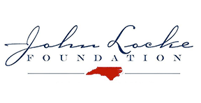 John Locke Foundation - John_Locke_Foundation