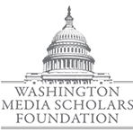 Washington Media Scholars Foundation