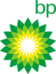 bp logo - Home