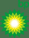 bp logo - BP