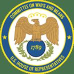 committee seal - committee-seal