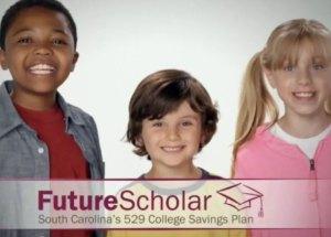 futurescholar large - futurescholar_large