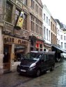 Brussels (56)