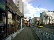 berlin (61)