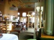 cafe westend (2)