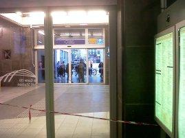 Gare du Midi (1)