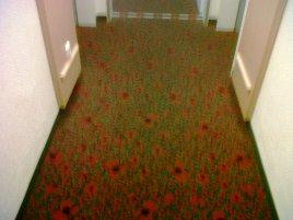 Ibis carpet (2)
