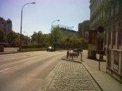 Wien (14)