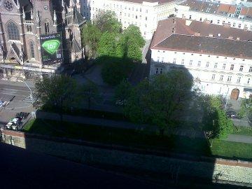 Wien (38)