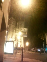 brussels (15)