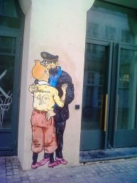 brussels-35