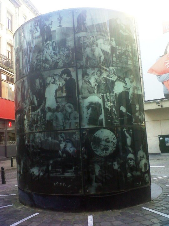 brussels-37