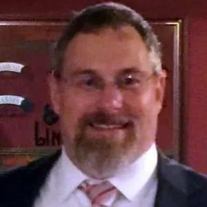 Tom Stinnett - Senior Dispatcher