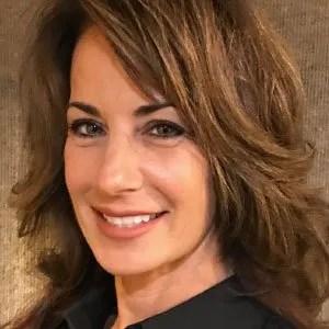 Kelly Coldiron - VP of Sales & Marketing