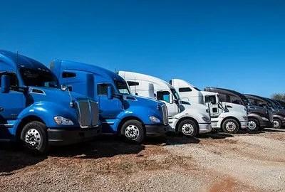 Coldiron Companies Storage Services